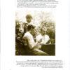 """""""Михаил Булгаков в портретах, фотографиях, шаржах"""" А.П. Кончаковский 1691"""