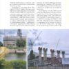"""Екскурс у Чорнобиль. Insight into Chernobyl"" Марія Сущенко 13114"