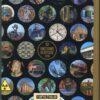 """Interesting Chernobyl"" Kirill Stepanets 13875"