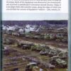 """Interesting Chernobyl"" Kirill Stepanets 13878"