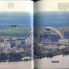 """Interesting Chernobyl"" Kirill Stepanets 13879"