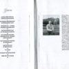 Від «міста Ярослава» до Либеді. Дмитро Малаков 36070