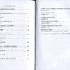 Музы Михаила Булгакова. Комплект из трех книг 36305