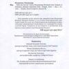 """""""Забутий святий. Князь Володимир Великий між Сходом та Заходом"""" Олександр Филипчук 36363"""