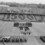 Відкриття Золотих Воріт і лотерея. Як у 1982 році в Києві вперше відсвяткували День міста — архівні фото