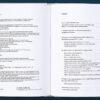 """""""Хрещатик – комунікатор між часами"""" Наталія Кондель-Пермінова 37500"""